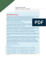 Prova 2º SEMANA teste PSICOMOTRICIDADE (2)