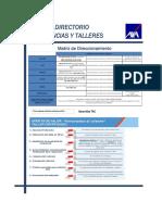 Talleres General.pdf