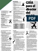 Guia para directores de culto.pdf · versión 1(2).pdf