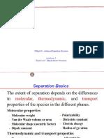 Advanced Separation-1.pptx