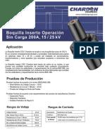 catalogo chardon boquilla inserto.pdf