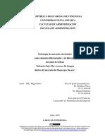 tesis guia peluqueria 1.pdf