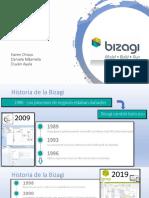 BIZAGI DIAPOS FINALES