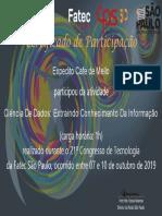 5da36cdb251ed.pdf