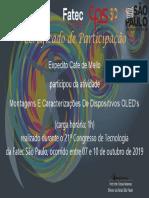 5da36cee7ae83.pdf