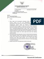 Surat Jadwal Pelaksanaan SKD CPNS 2019.pdf