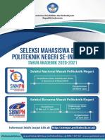 poster_snpmn_sbmpn