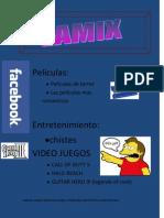 La Mix