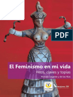 ElFeminismoenmiVida(1).pdf
