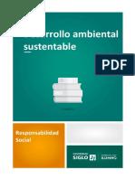 1 Desarrollo ambiental sustentable-fusionado