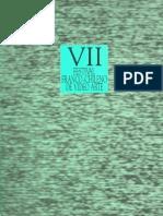 VIIFestival