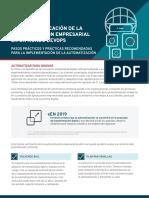 ma-automation-devops-checklist-f16395bf-201904-ESL_0