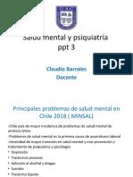 salud mental  ppt 3 (1).pptx