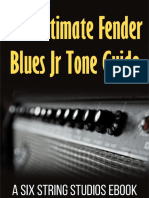 The-Ultimate-Tone-Guide-for-the-Fender-Blues-Jr-ebook.pdf