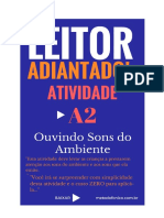 A2-Atividade