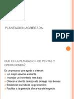 PLANEACION+AGREGADA