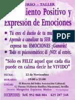 CARTEL PENSAMIENTO POSITIVO SOLO CON NUMEROS DE TELEFONO.pdf