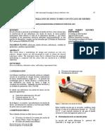 Dialnet-DisenoYParametrizacionDeInductoresConNucleoDeHierr-4727779.pdf