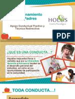 Entrenamiento Padres PC 2015-2.pptx