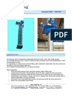 Telescopic-chute-brochure-en