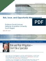 2017 DAU-Risk Management RIO_CLP.pdf