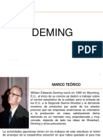 Deming (1).ppt
