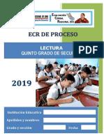 5TO_LECTURA_SECUNDARIA_ECR_PROCESO