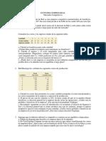 Mercados competitivos ejercicios.pdf