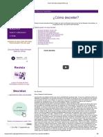 Como decretar _ fuegovioleta.org.pdf