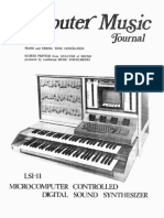 Alles_synth_1977