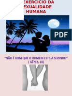 SEXUALIDADE HUMANA(ROSINHA).ppt