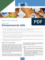 EUSP_AH_Entrepreneurial_0.pdf