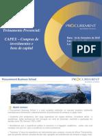 Folder-treinamento-CAPEX_16-09-2015.pdf