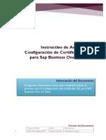 Instructivo para implementar Certificado SSL para SAP B1.pdf