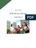 www.thuvienhoclieu.com-50-de-tieng-anh-9
