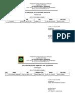 DATA PERSONIL PETUGAS PENGELOLA.docx