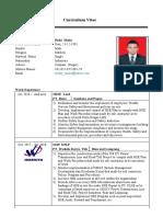 Curicullum Vitae Riski.pdf