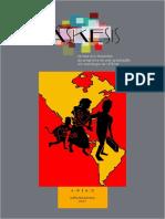 Dossie imigracao- olhares contemporaneos 1.pdf
