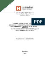 AlessandroPazFerreira
