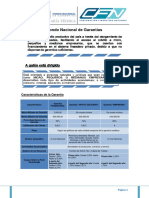 boletin_fng_mipro.pdf