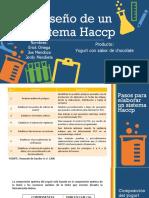Diseño de un sistema Haccp.pptx