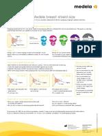 english-personalfit-factsheet-low.pdf