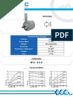 Motor Pneumatico.pdf