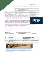 Set First Appeal 23.11.19 RTI Acb Nalini Kathotia Incomplete Info