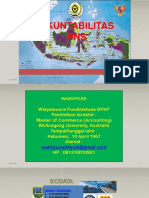 Bahan Tayang Materi  Akuntabilitas  PNS.pptx