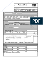 bir form 0605.xls