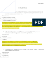 U3 Examen.docx