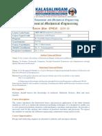 MEC481.pdf