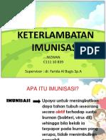 keterlambatan-imunisasi.pptx