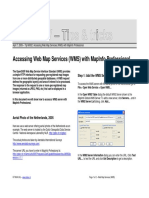 TWIAV_TIP_MI002.pdf